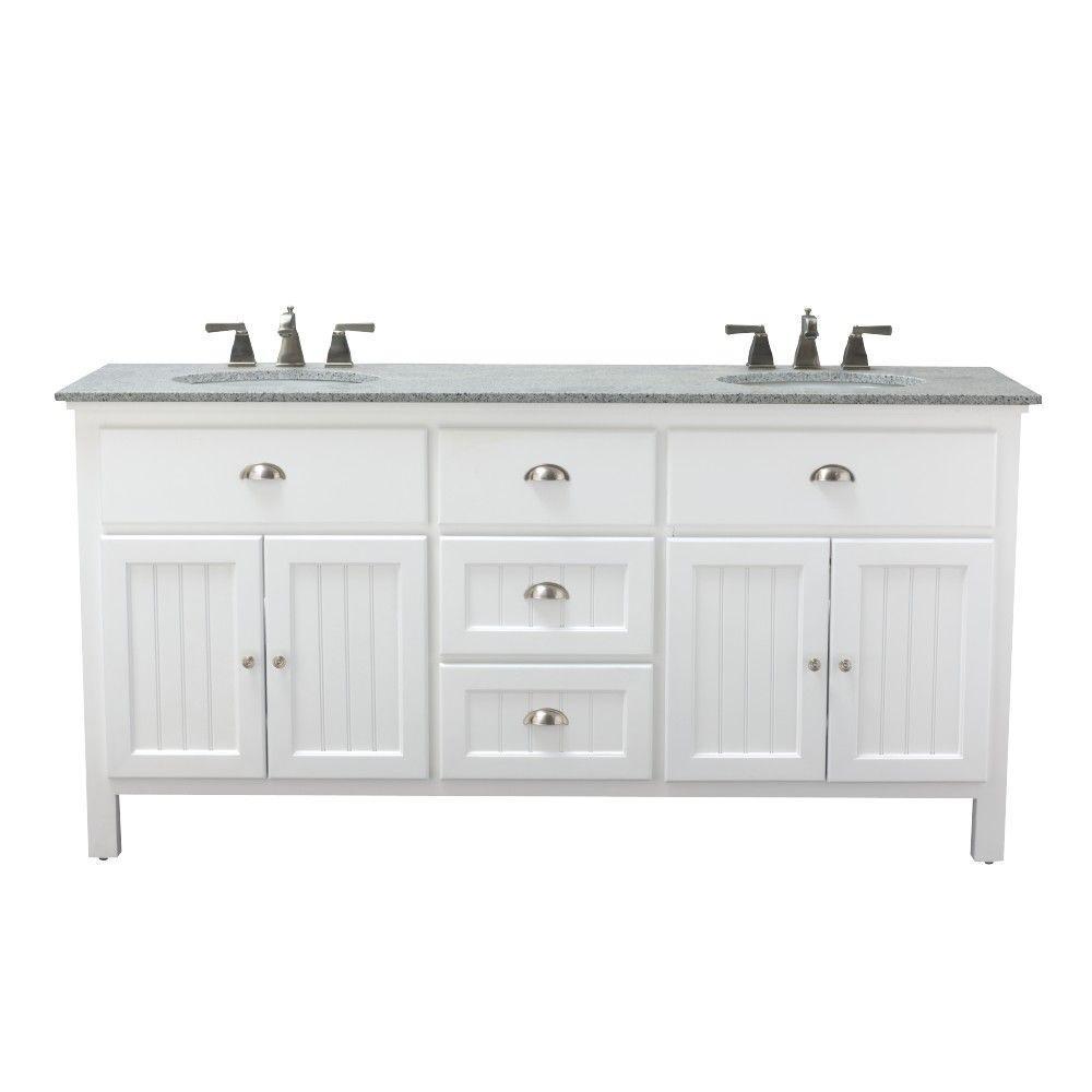 Home Decorators Collection Bathroom Vanity