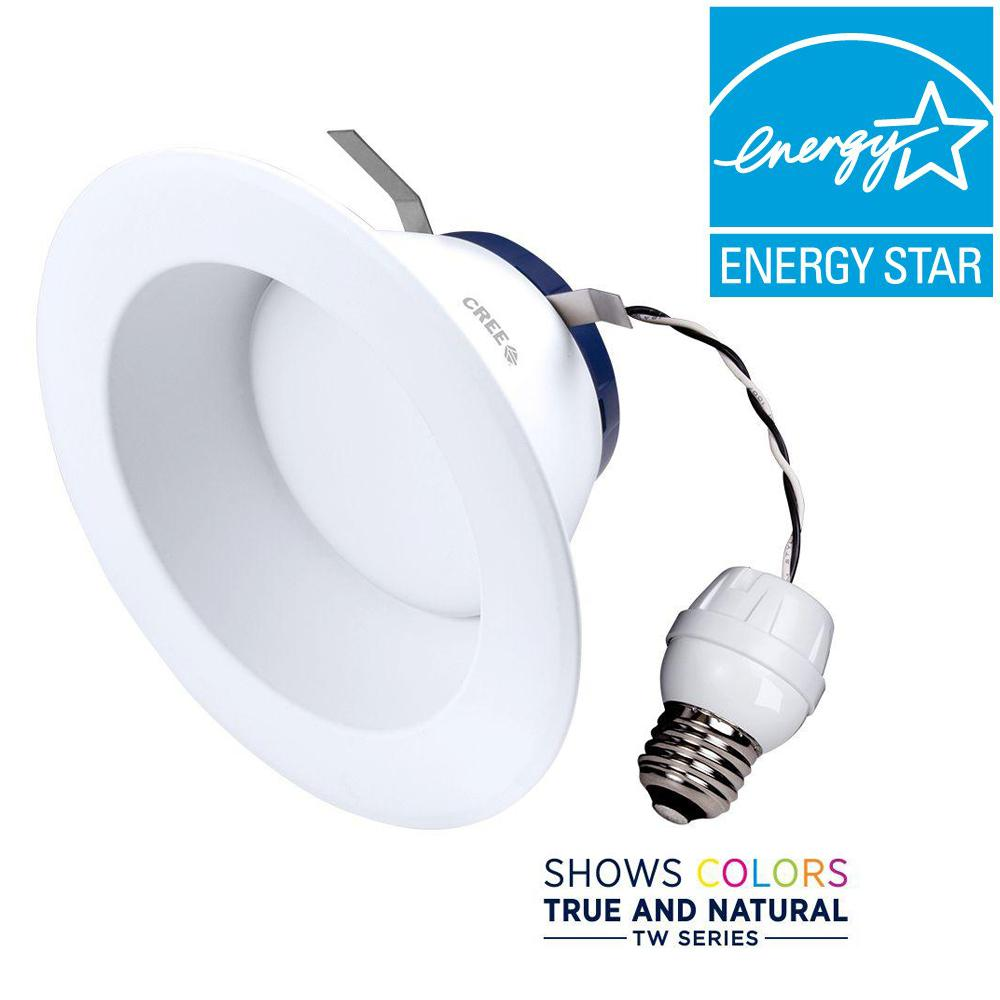 Tw Lighting Led Bulb