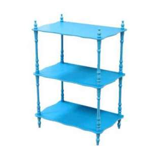 Mesh   Shelves   Shelving   Storage   Organization   The Home Depot H Kids Shelves