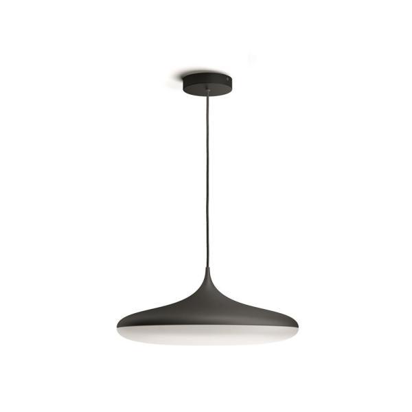 pendant ceiling light # 80