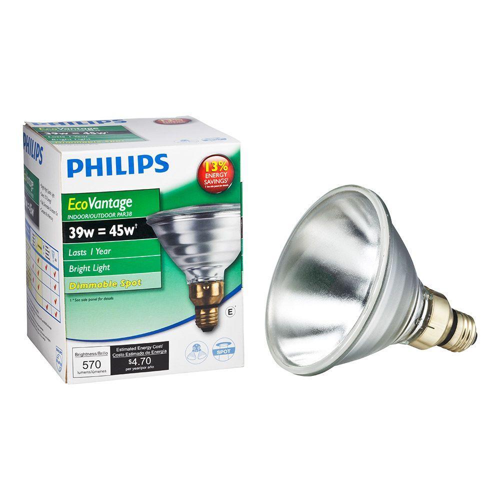 Outdoor Led Flood Light Bulbs 150 Watt Equivalent