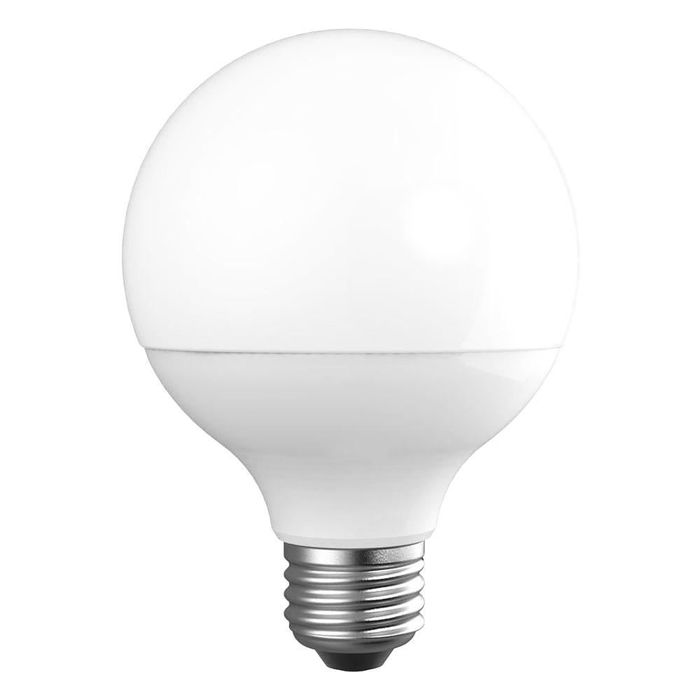 Br40 120 Watt Flood Light Bulb 12 Pack