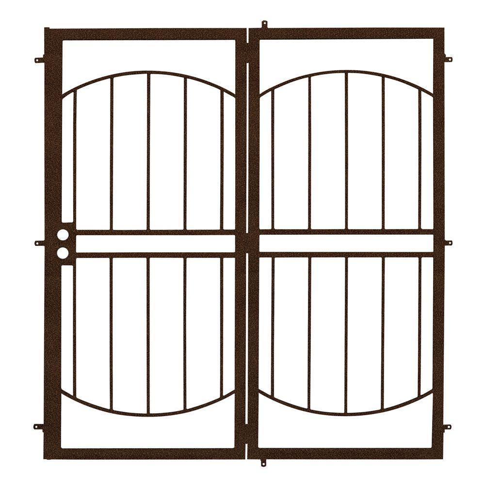 Unique Home Designs Home Depot Screen Doors