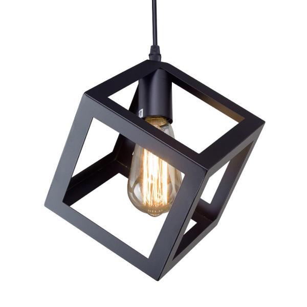 pendant lantern ceiling light # 11