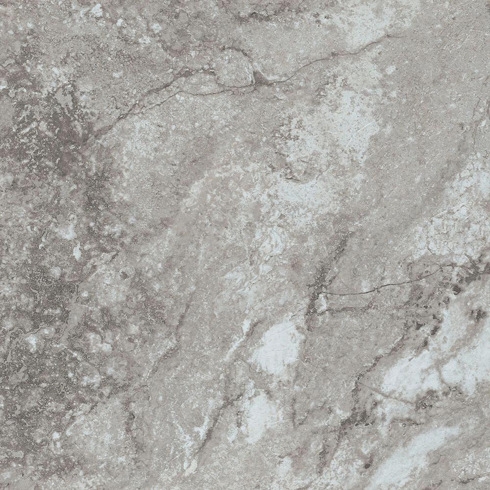 Image Tile Texture Large Marble Brown