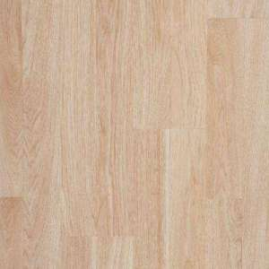 Laminate Wood Flooring   Laminate Flooring   The Home Depot Natural