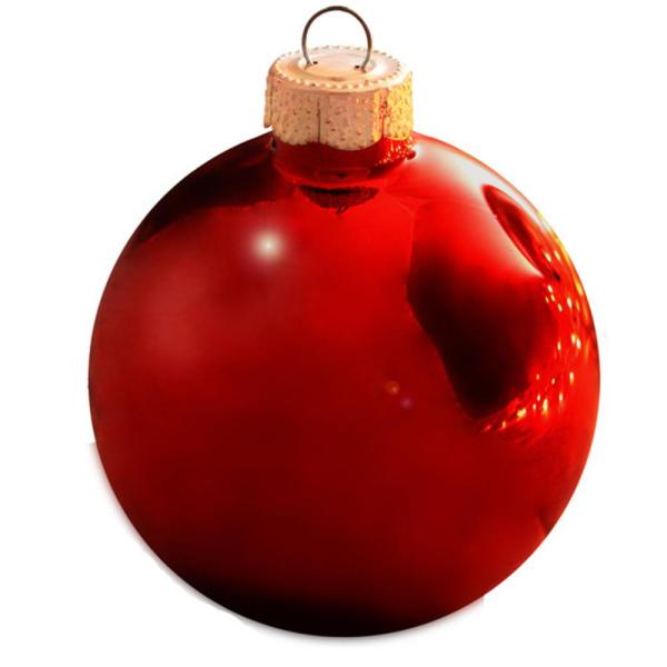 christmas ornaments # 0