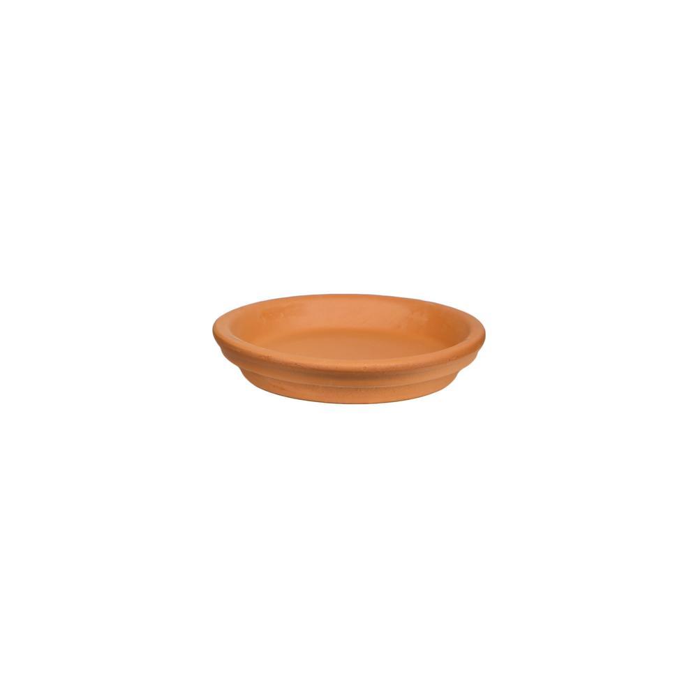 Terra Cotta Pot Bottoms