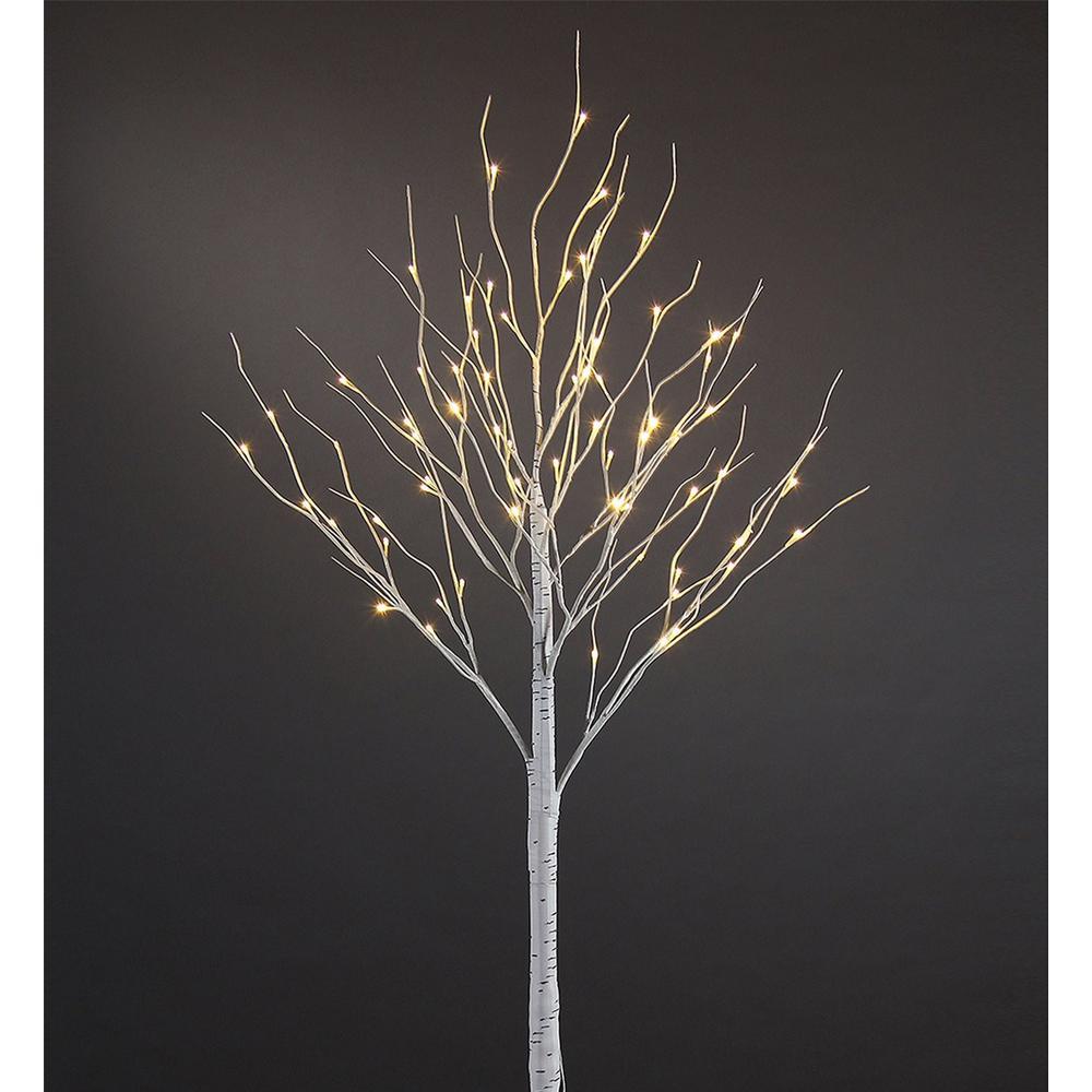 Led Landscape Lighting Kits Reviews