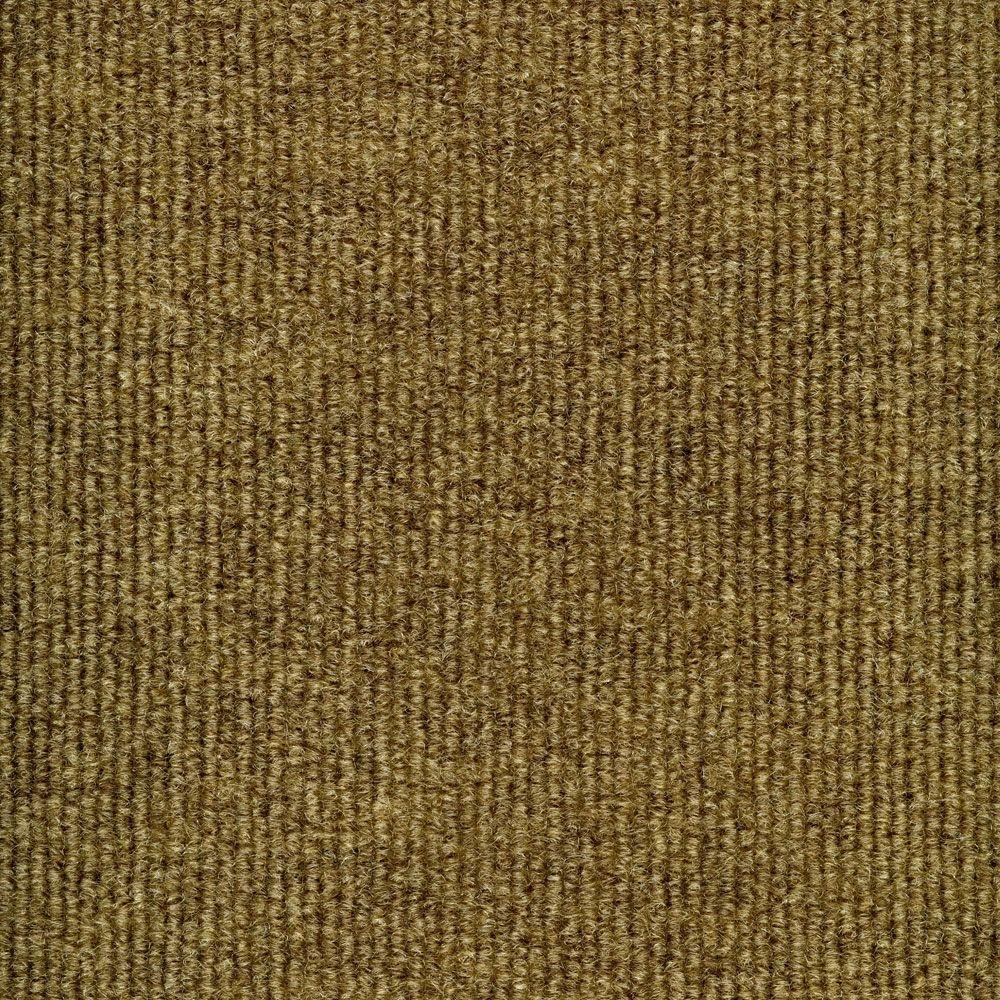 TrafficMASTER Elevations   Color Ocean Blue Ribbed Texture Indoor     TrafficMASTER Elevations   Color Ocean Blue Ribbed Texture Indoor Outdoor  12 ft  Carpet 7PD5N550144H   The Home Depot