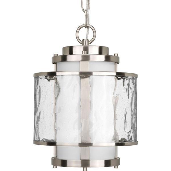 outdoor pendant lantern # 29