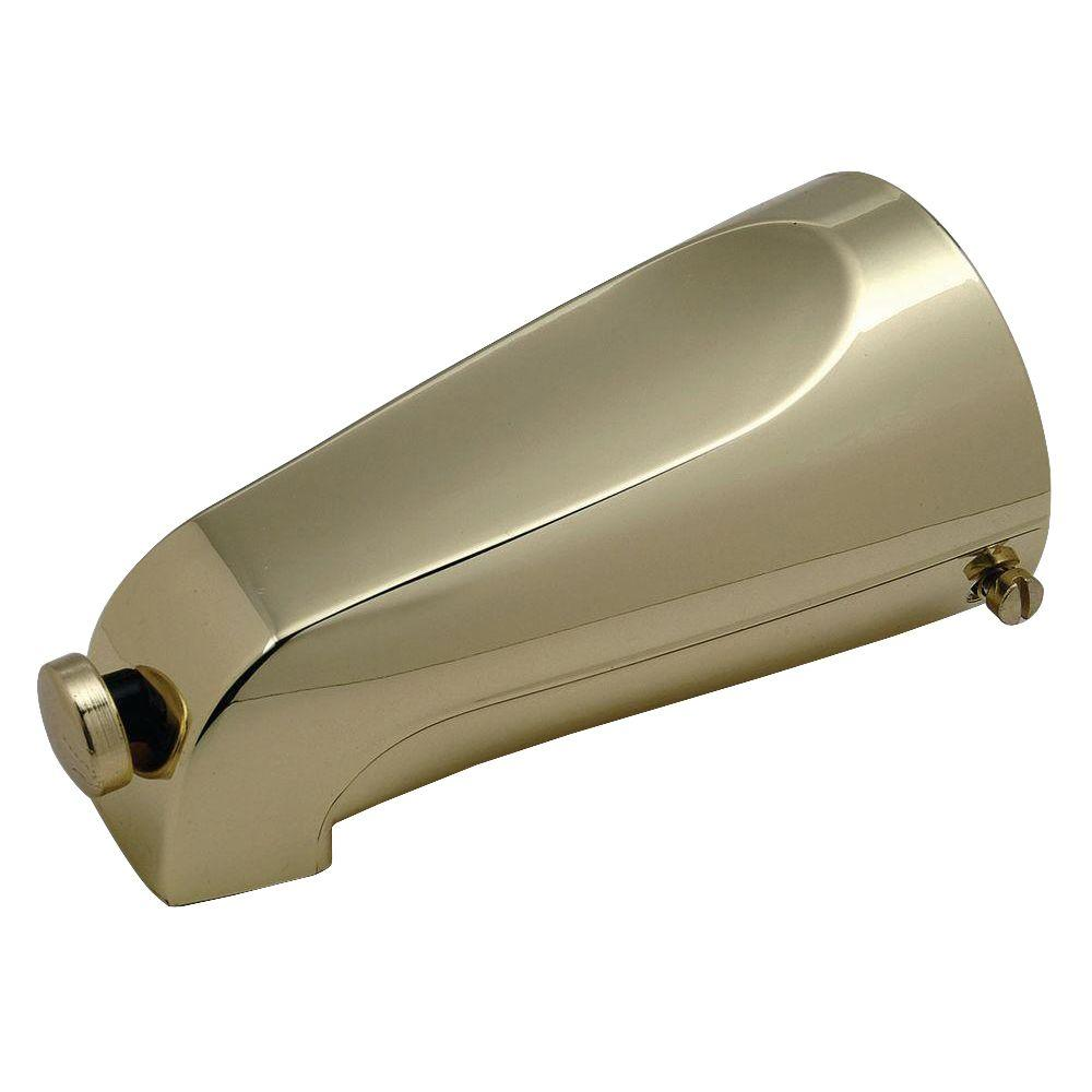 Polished Nickel Paint