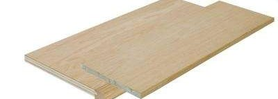 Stair Treads Risers Stair Parts The Home Depot | Wood Steps Home Depot | Handrail | Risers | Staircase | Flooring | Pressure Treated