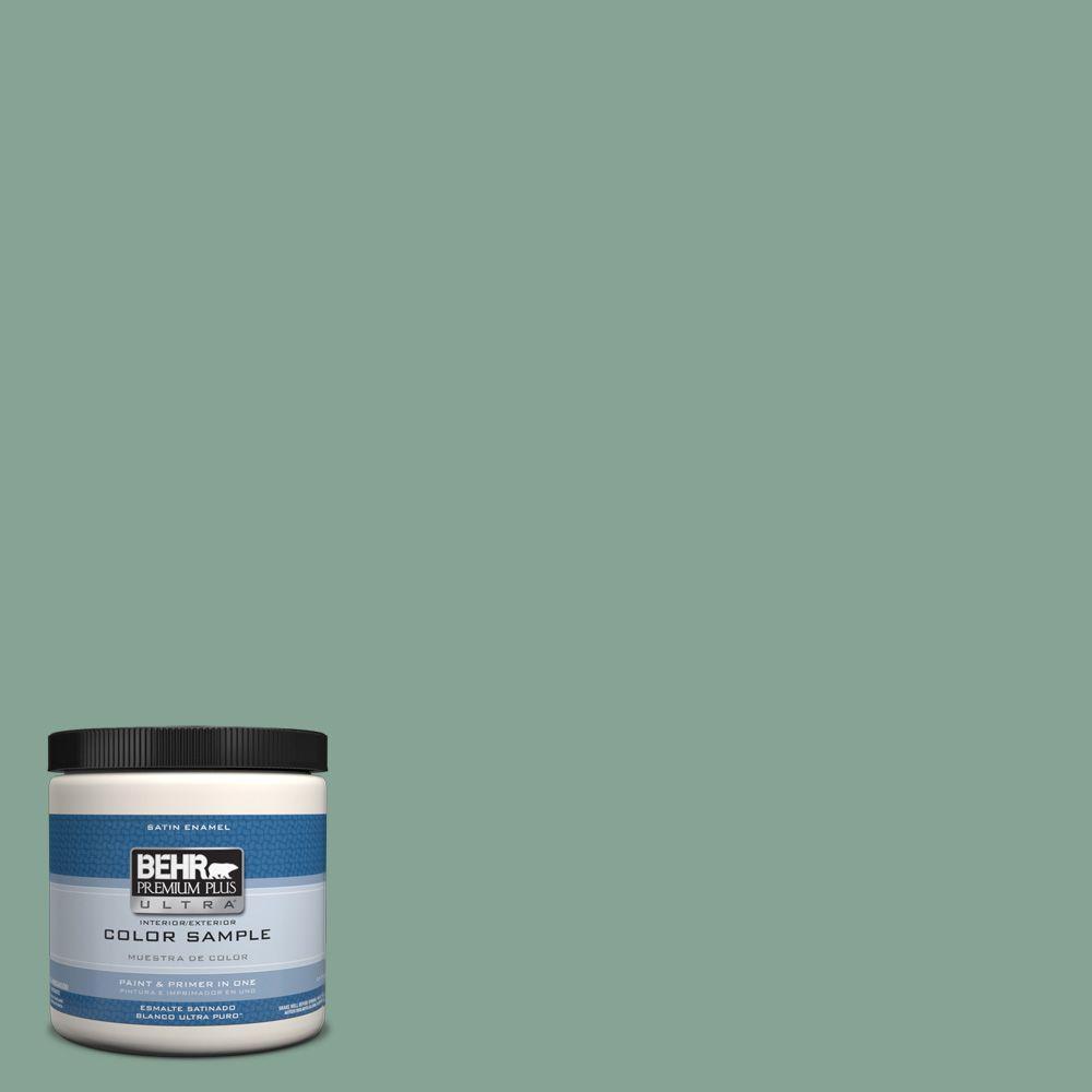 Valspar Spray Paint Colors Available