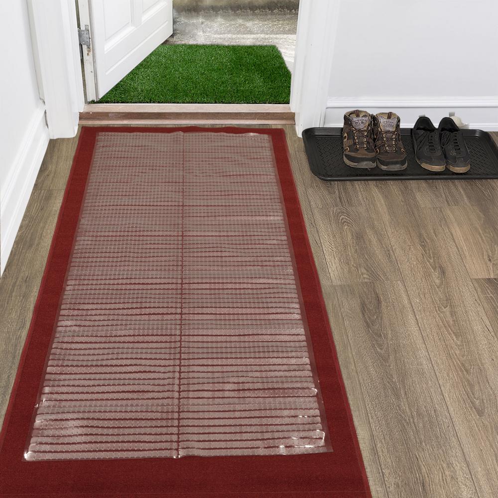 Carpet Protector Runners