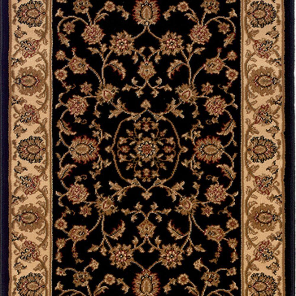 Stair Runners Rugs The Home Depot   Best Carpet For Stairs Home Depot   Flooring   Carpet Tiles   Hallway Carpet   Textured Carpet   Shaw Floors