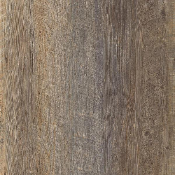 Home Decorators Collection Stony Oak Grey 6 in  x 36 in  Luxury     Home Decorators Collection Stony Oak Grey 6 in  x 36 in  Luxury Vinyl Plank   20 34 sq  ft    case  60198   The Home Depot
