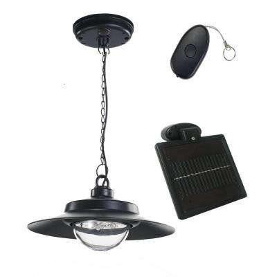 low voltage outdoor pendant light fixtures # 35