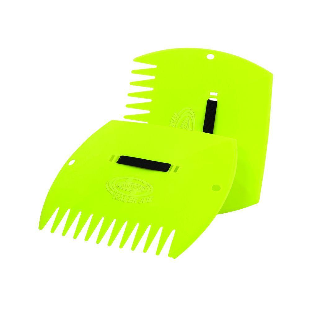 Shredder Sun Joe Sdj616