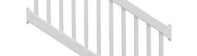 Exterior Stair Part Deck Stair Railings Deck Railings The | Home Depot Exterior Handrail | Wood | Wrought Iron | Deck | House | Interior