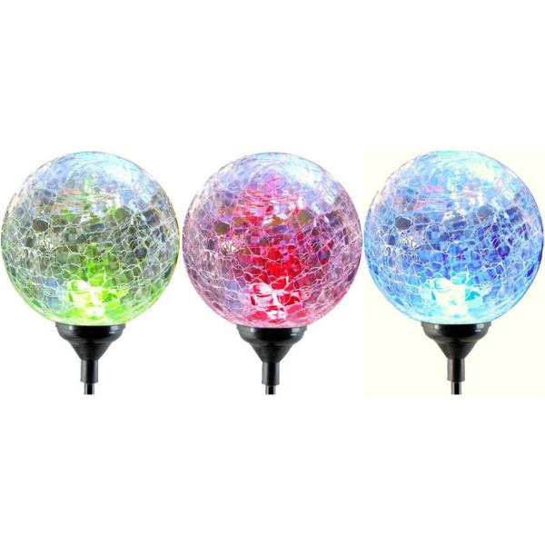 light fixtures glass globes # 19