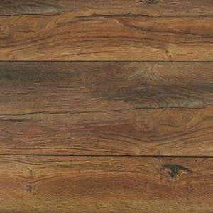 Laminate Wood Flooring   Laminate Flooring   The Home Depot Yorkhill