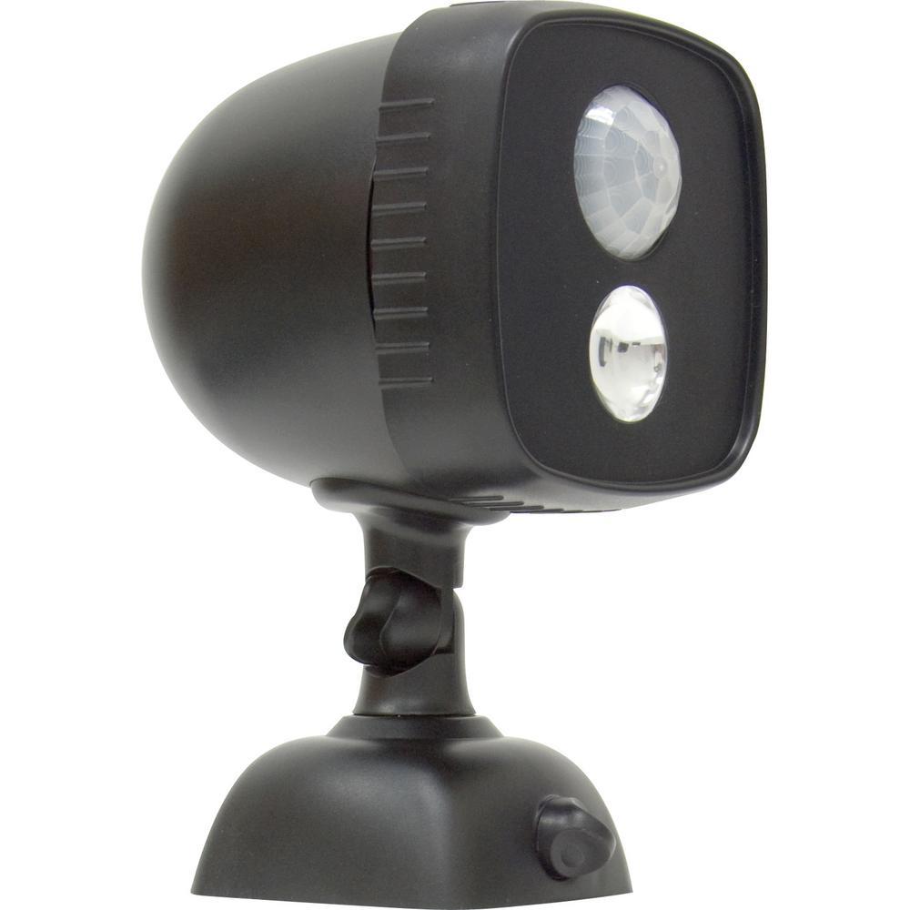 Motion Light Bulbs Walmart