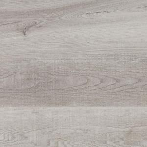 Home Decorators Collection Stony Oak Grey 6 in  x 36 in  Luxury     Coastal Oak 7 5 in  x 47 6 in  Luxury Vinyl Plank Flooring  24 74 sq