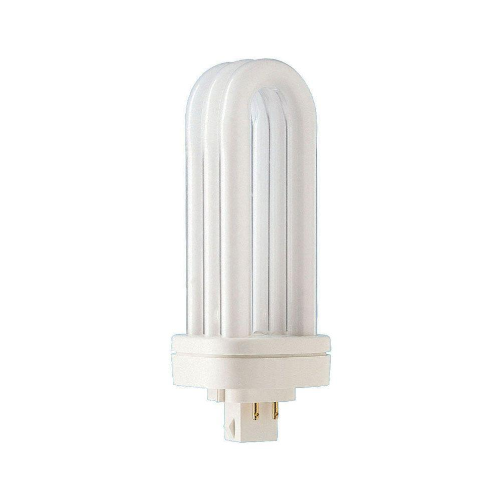 Home Bulbs Fluorescent Light Depot