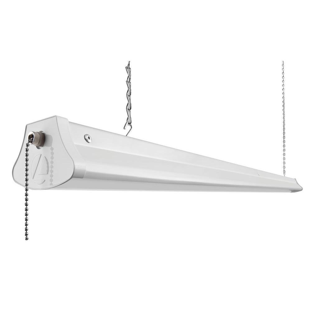 Lithonia Commercial Light Fixtures