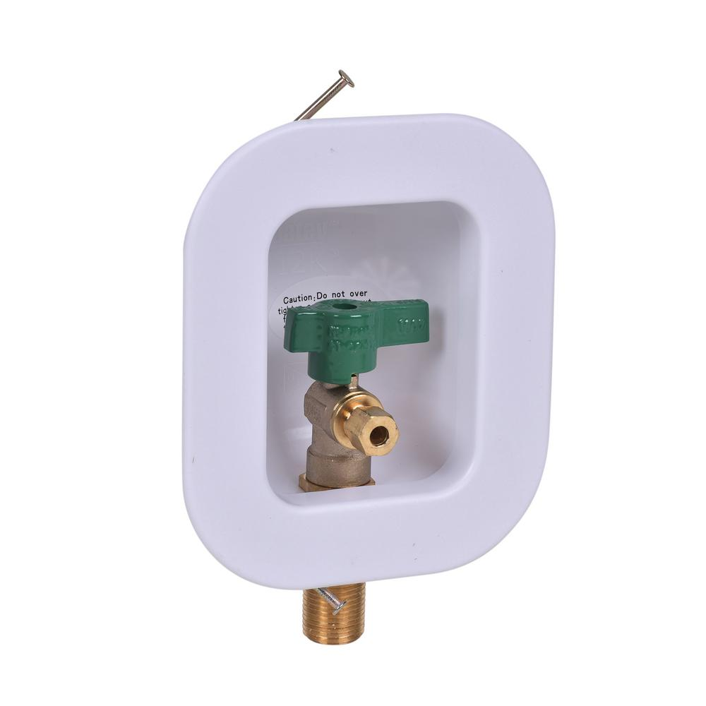 Adapter Sink Washer