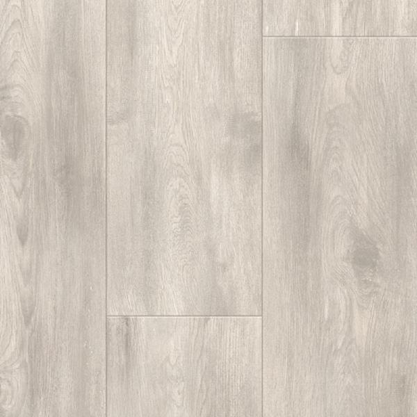 Pergo Outlast  Glazed Oak 10mm Thick x 7 1 2 in  Wide x 54 11 32 in     Pergo Outlast  Glazed Oak 10mm Thick x 7 1 2 in  Wide x