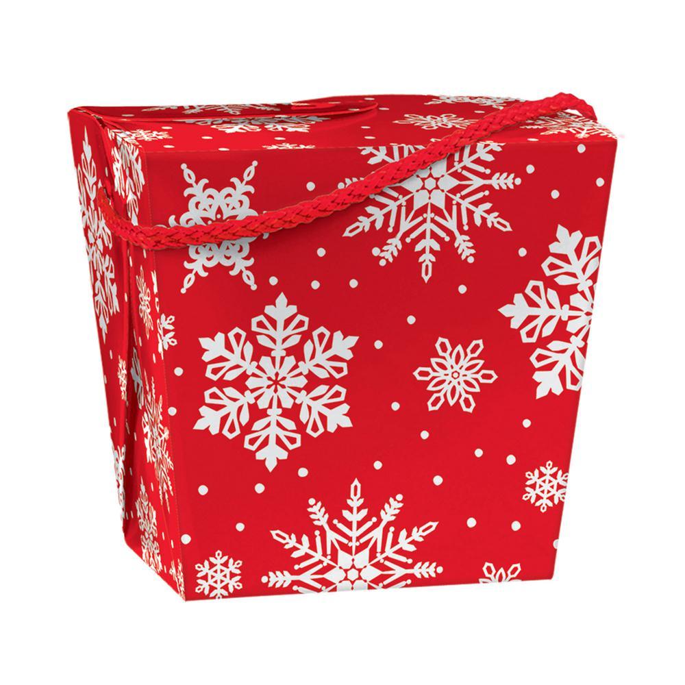Nightmare Before Christmas Gift Wrap