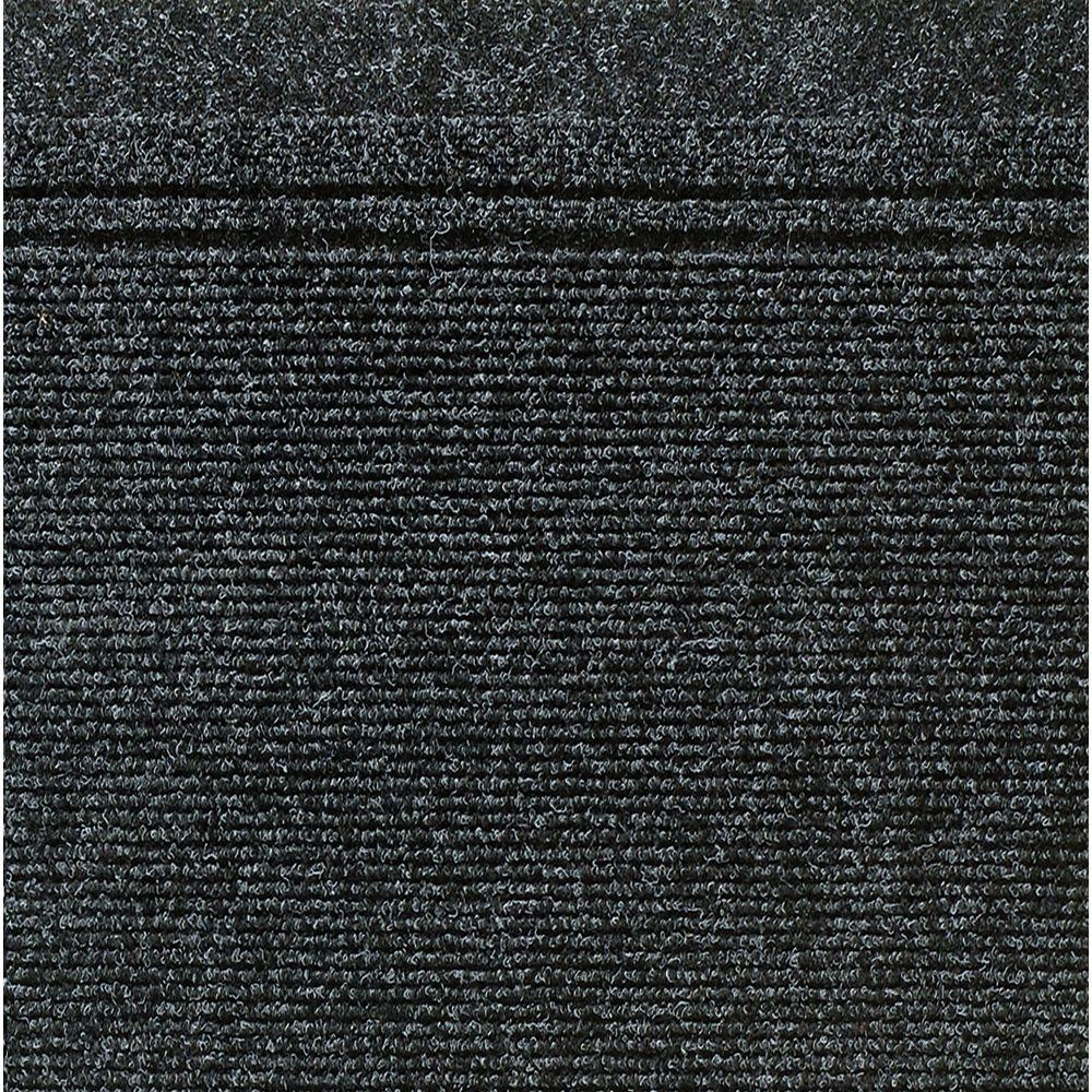 Trafficmaster Gray 26 In X Your Choice Length Track Roll Runner | Home Depot Stair Runners | Diy | Boards | Half Landing | Outdoor | Tread