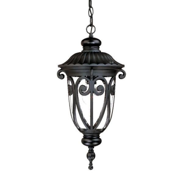 outdoor pendant lights india # 6