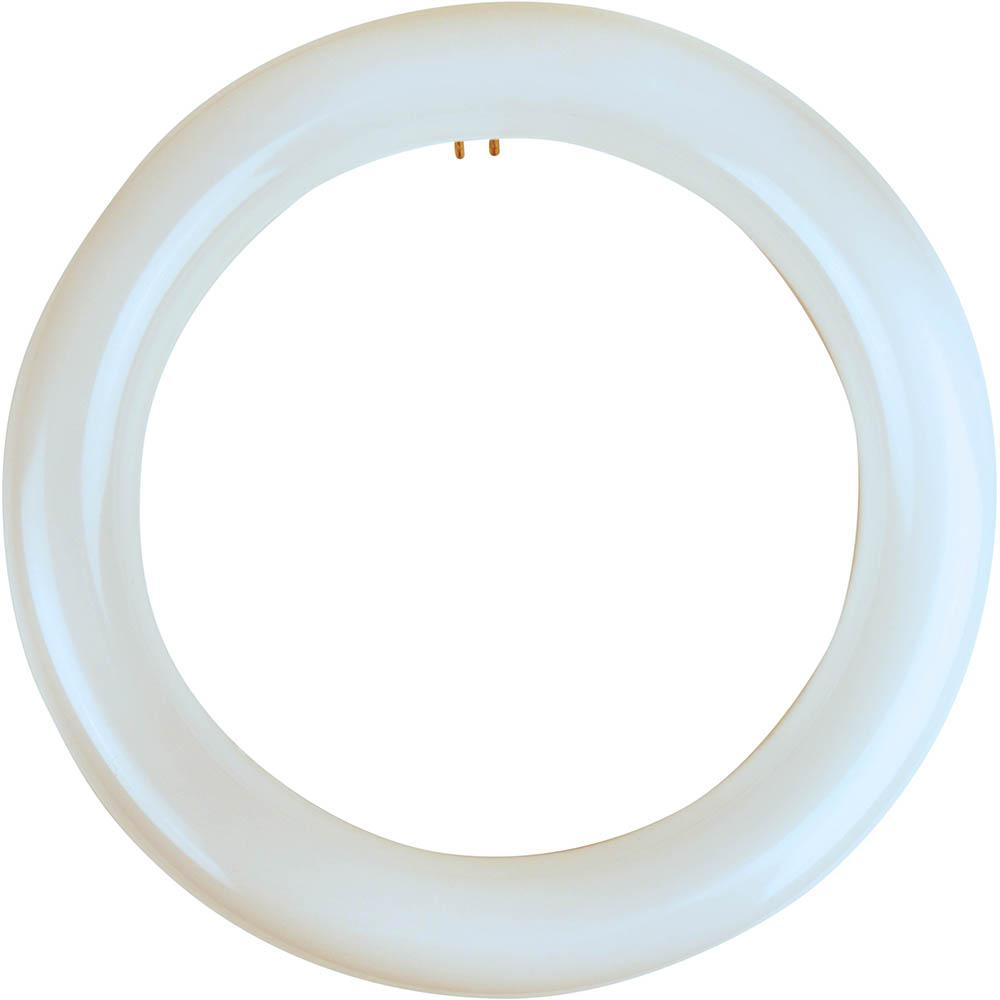 Circline Light Bulb