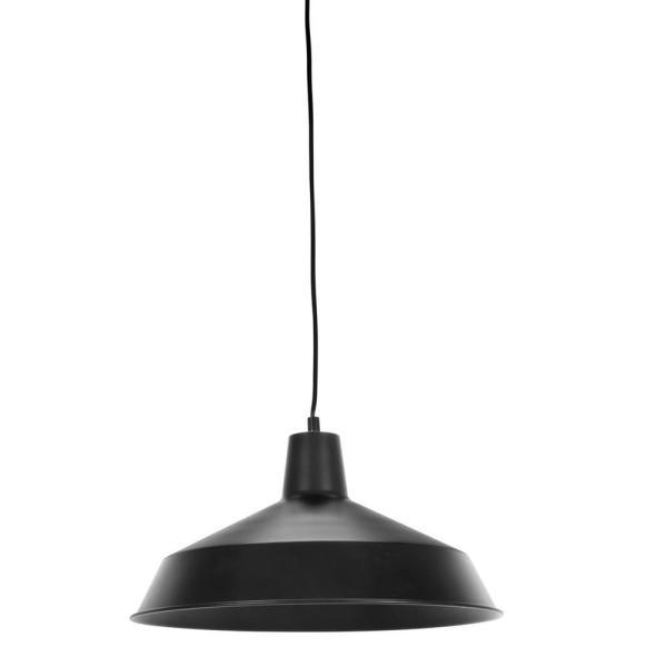 pendant lighting plug in # 12