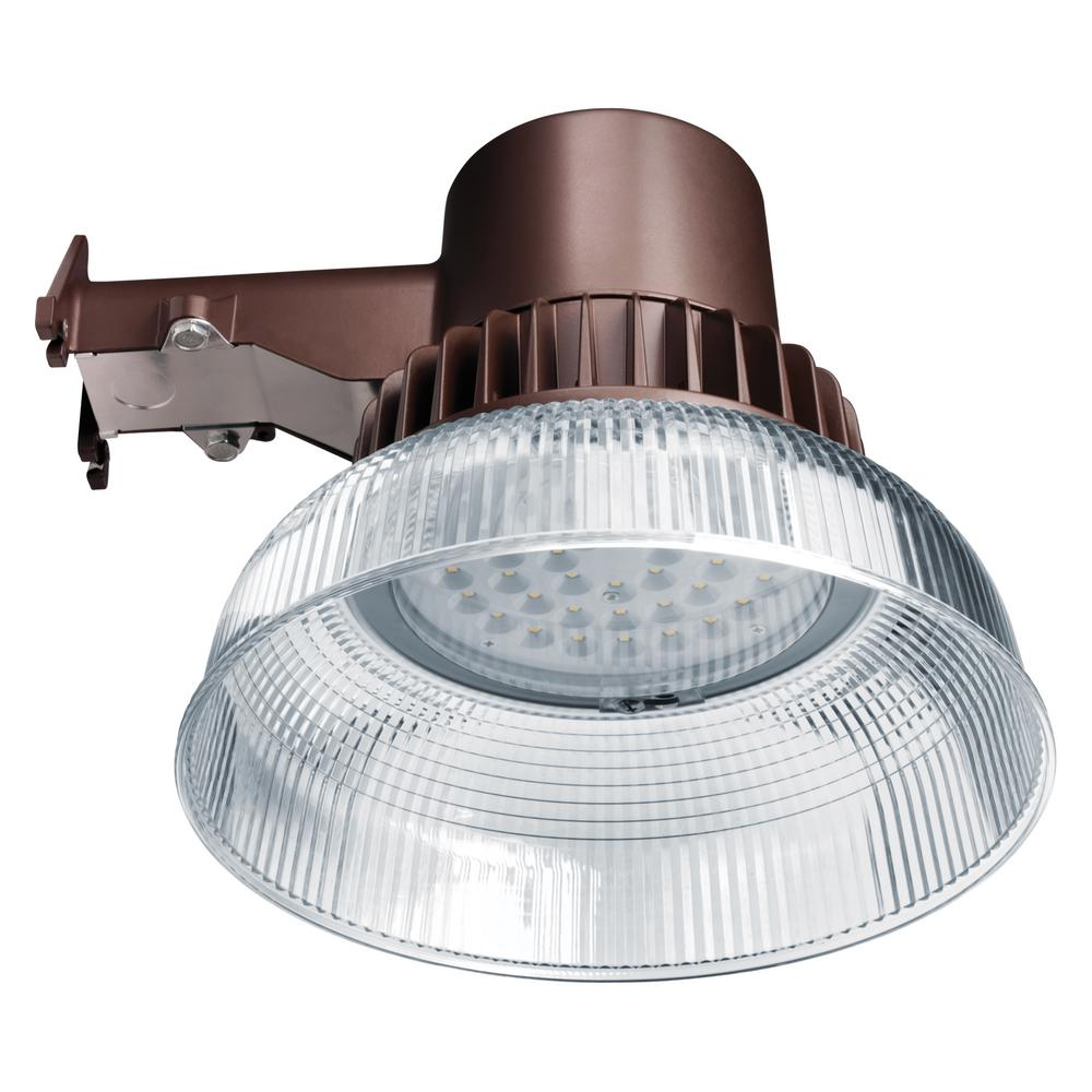Led Area Light