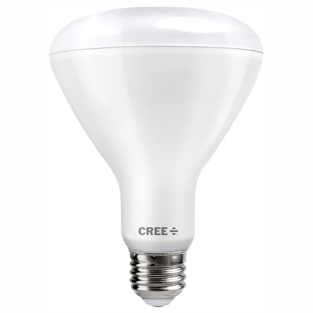 Br30 Led Light Bulb