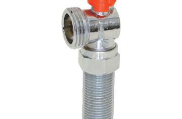 Plumbing Shut Off Valves Sprinkler | Licensed HVAC and Plumbing