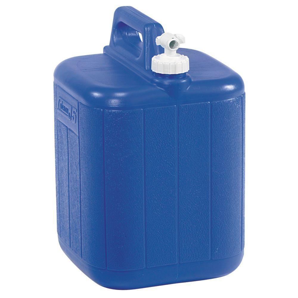 5 Gallon Water Cooler Dispenser