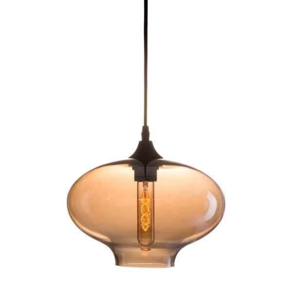 pendant ceiling lamps # 37