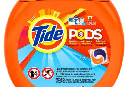 tide pods free 4k pictures 4k pictures full hq wallpaper