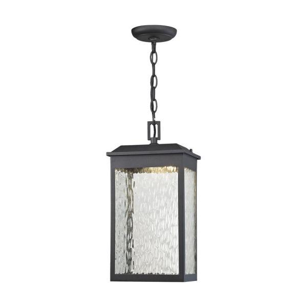 outdoor led pendant lights # 0