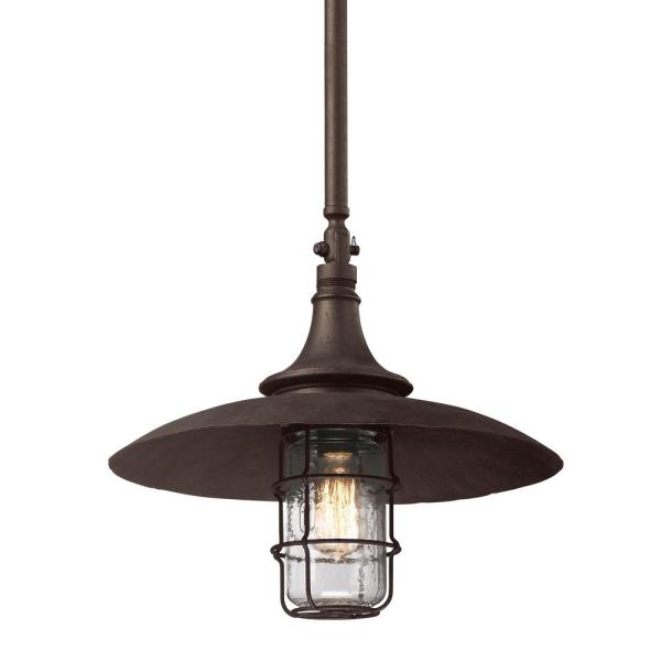 outdoor pendant lights # 5