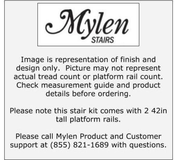 Mylen Stairs Reroute Galvanized Exterior Or Interior 60 Diameter | Outdoor Spiral Staircase Home Depot | Reroute Galvanized | Handrail | Arke Nice1 | Arke Enduro | Galvanized Exterior