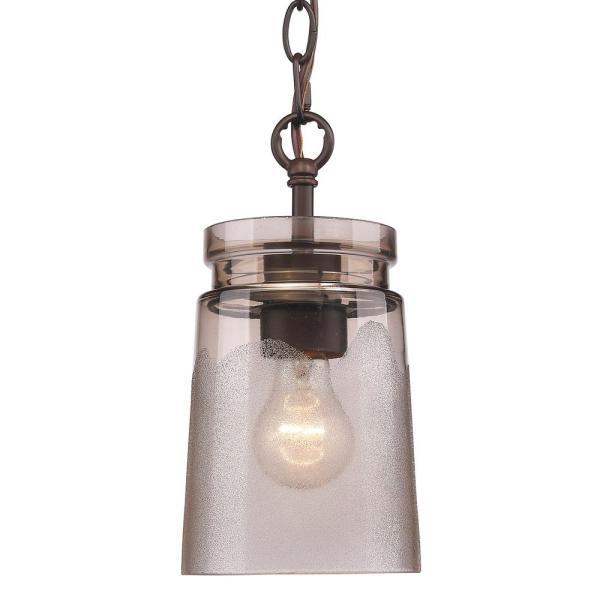 wide industrial pendant lighting # 32