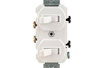 Garbage Disposal Light Switch Wiring Diagram. Garbage ... on