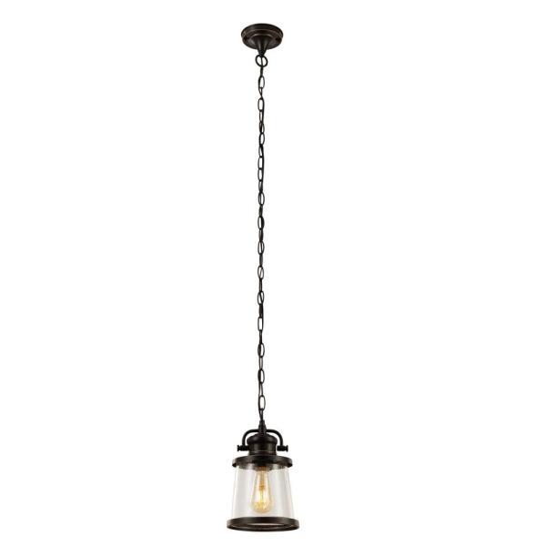 outdoor pendant lighting fixtures # 55