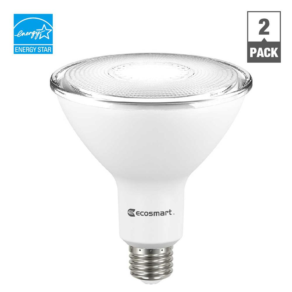 Brightest Light Bulbs Home